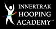 Innertrak Hooping Academy