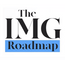 The IMG Roadmap