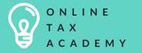 Online Tax Academy