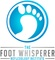 The Foot Whisperer Reflexology Institute