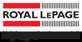 Royal LePage Corporate Brokerages - REALTOR® Training