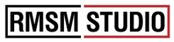 RMSM Studio