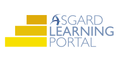 Asgard Learning Portal
