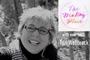 Teri Wellbrock's Hope for Healing Academy