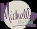 Michelle DeNio Consulting Online Strategy Platform