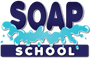 Soap School Online