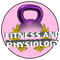 Fitness and Physiology