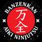 Banzenkan Academy