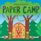 Debra's Paper Camp