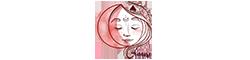 La Donna Lunare - Yoga e risveglio femminile