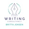 The Writing Consultancy
