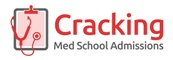 Cracking Med School Admissions