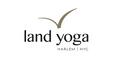 Lara's Yoga + Living Well School
