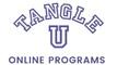 TangleU Productions