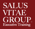 Salus Vitae Group Executive Training