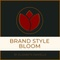 Brand, Style & Bloom's Style Wellness™ Community