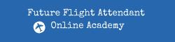 FFA Online Academy