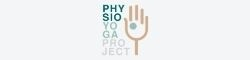 PhysioYoga Project