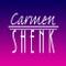 Carmen Shenk ~ Mountain Top Living