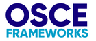 OSCE Frameworks