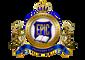 EPIC Parenting Academy