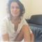 Somatic Sexology - Kate Alderman