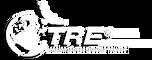 TRE Learning Portal