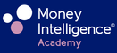 Money Intelligence Academy