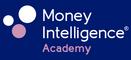 Money Intelligence Academy
