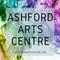 Ashford Arts Centre