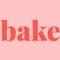 Bake This Happen