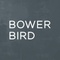 BOWERBIRD Interiors