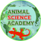 Animal Science Academy