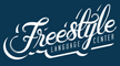 Freestyle Language Center Online Platform