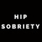 Hip Sobriety Courses