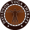 Adaptive Yoga For Essential Well Being