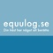 Equulog Online