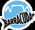 Barracudas Synchronised Swimming School