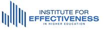 Institute for Effectiveness