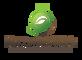 Naravni kotiček
