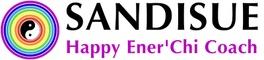 SandiSue Happy Ener'Chi School