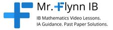 Mr. Flynn IB