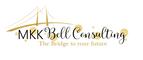 MKK Bell Consulting