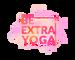 Be EXTRA Yoga
