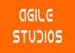 Agile Studios