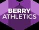 Berry Revolution