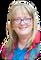 Life Transformation with Jenny McFadden