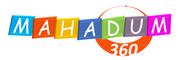 Mahadum360