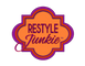 The Restyle Junkie's Guide To Business