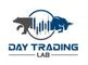 Day Trading Lab